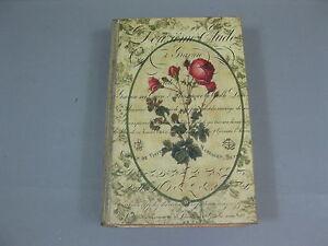 Libro con Scatola Rose Scatola Regalo Portagioie 27 CM X 18 CM