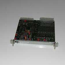 Siemens Teleperm XP 6DP1232-8BA Temperaturgeb. FUM 232 E-stand: HW:2