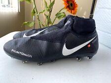 Men's Nike Phantom Vision Elite FG Soccer Cleats Size 12