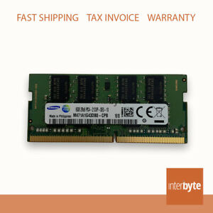 SAMSUNG M378B1G73QH0-CK0 8GB 2Rx8 PC3-12800U DDR3 CL11