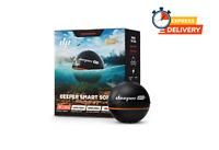 🇩🇪DEEPER PRO+ PLUS Smart Sonar GPS WIFI Echolot Fishfinder- NEU!