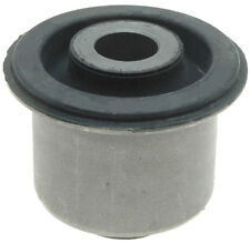 Suspension Control Arm Bushing Front Upper McQuay-Norris FB1030