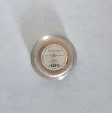 Sheer Cover BIsque Mineral Foundation Powder 1.5 g New Sealed