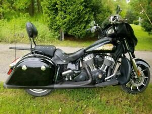 INDIAN TOURING  ENGINE GUARD SOFT  LOWERS CLOSEOUTS  #1 QUALITY REBATE AVAILABLE