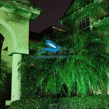 28 Feet- 9M GREEN Rice Home Decoration Lighting for Diwali, Marriage, New Year