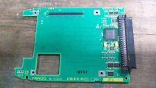 GE Fanuc board A20B-8101-0930                          FS28