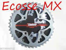 Montesa 4RT Talon Argento Corona Posteriore 41 Denti Repsol Lampkin HRC TR401