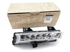 ORGINAL Tagfahrlicht Links Renault Megane III 266055020R