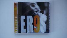 Eros RAMAZZOTTI - 9-CD