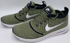Nike Air Max Thea Damen günstig kaufen | eBay