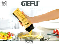 Gefu-Noodles-Mix