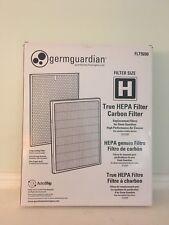 Germ Guardian Flt9200 Replacement Air Purifier Filter