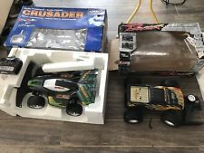 Remote Control Cars For Spares Or Repair