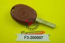 F3-22200907 SBOZZATO CHIAVE GILERA GP 800  - FUOCO 500 4T - 4V 653718 origin.