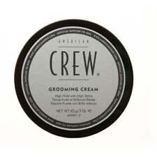 American Crew Grooming Cream 85g - NEW - FREE P&P - UK