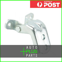Fits NISSAN ELGRAND - FRONT LEFT DOOR UPPER HINGE