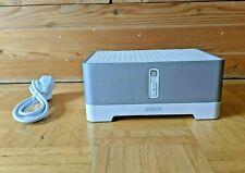 Sonos ZP100 Steamer und Verstärker / Amp ZP 100