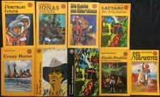 Sammlung Paket 9 X Abenteuer Rund Um Die Welt Kinderbuchverlag