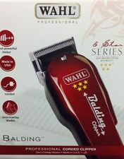 WAHL PROFESSIONAL BALDING HAIR CLIPPER *BNIB* *UK*