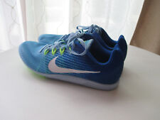 Nike Racing Rival D Distance Women's Track & Field Racing Shoes size 9 NEW