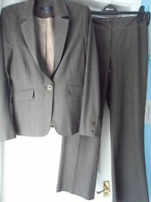 Debenhams Women's Trouser Suit 2 Piece