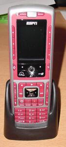 ESPN The Ultimate Remote Universal Remote