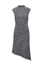 Banana Republic Tweed Mock - Neck Sheath Dress  NWT SZ 6