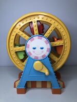 ELC Happyland Ferris Wheel With Sounds (94)