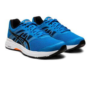 Asics Hommes Gel-Exalt 5 Chaussures De Course Running Baskets Sport Sneakers