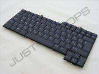 Nuovo Originale Dell Latitude D600 D800 Precision M60 Ungheresi Tastiera