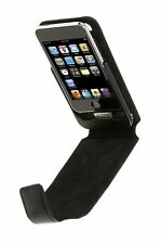 Logic3 WIP046 Rechargeable Leather Power Case for iPhone 3G/ 3GS/ iPod Touch 2G