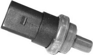 VW New Beetle 1Y7 9C1 1C1 1998-2010 Temperature Temp Sensor Replace 2Pin Black
