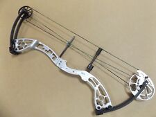 Martin Archery Falcon R&D Compound Bow Aluminum 320fps