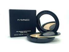 Mac Pro Longwear Powder Pressed ~ Light ~ .39 oz BNIB