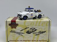 Matchbox YIS04-M American Airline 1957 Chevrolet Pick Up 1:43 1995 Made