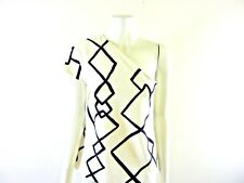 Keepsake the Label top size S NWT RRP $139.00