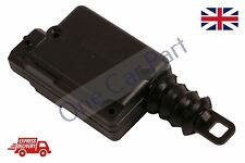 FOR RENAULT MEGANE & SCENIC 1 I CLIO 1 I 2 II 19 Central Locking Actuator Motor
