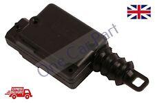 RENAULT MEGANE & SCENIC 1 I CLIO 1 I & 2 II 19 Central Locking Actuator Motor