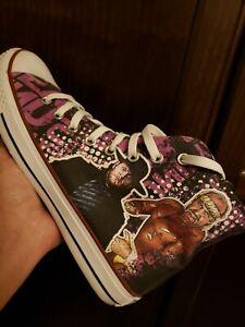 Wrestling Shoes for sale   eBay