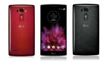 "AT&T LG G Flex2 H950 5.5"" 4G LTE 32GB Rom 3GB Ram Android Unlocked CellPhone"