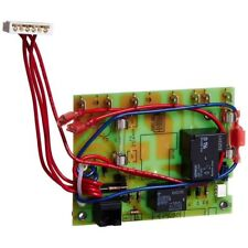 s-l225 Norcold Power Board Wiring Diagram on n811rt troubleshooting, model 1200lrim, model n611rt, rv refrigerator model n811vfrw6, 61655622 power supply, 1200lrim power board,