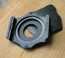 Cokin A holder,cap, and 30.5mm to 49mm   49mm fit adapter ring