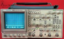 Tektronix 2246 100MHz 4 Channel Oscilloscope