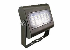Westgate Led Flood Lights 3 Series Lf3-30Cw-Tr 5000K