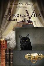Il Libro Della Vita by Debora De Lorenzi (2014, Paperback)