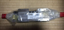 NIB THK HSR20A2QZUU+300L LINEAR GUIDE RAIL 1 rails 2 blocks HSR20A2QZUU300L NEW
