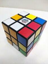 Official Rubik's cube 3 X 3