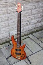 YAMAHA TRB 4 MKII JAPAN BASS GUITAR
