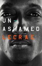 Unashamed by Moore, Lecrae