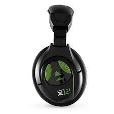 Turtle Beach X 12 Headset  - SOLO AUDIO